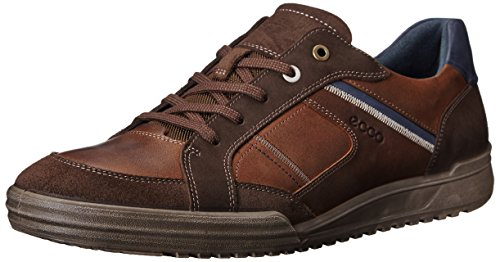 ecco-fraser-baskets-mode-homme-marron-espresso-cocoa-brown-marine-58621-45-eu