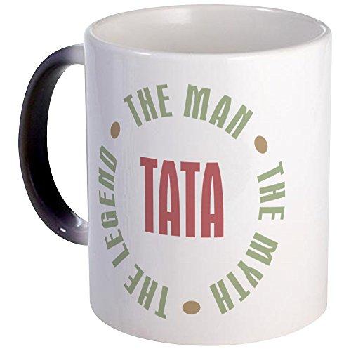 cafepress-tata-czech-dad-man-myth-legend-unique-coffee-mug-11oz-coffee-cup-tea-cup