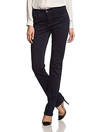 mac women 39 s angela straight jeans clothing. Black Bedroom Furniture Sets. Home Design Ideas