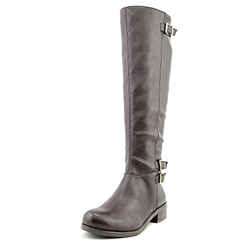 bcbg-bcbgeneration-kandy-womens-riding-boots-vegan-brown-size-8