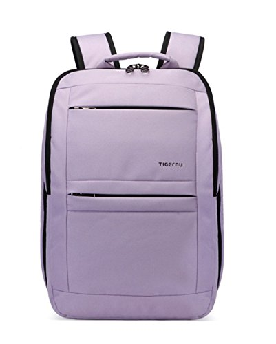 yacn-school-bags-zaino-per-laptop-computer-backpack-bags-zaino-da-viaggio-per-business-notebook-fino
