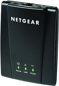 NETGEAR N300 Universal WiFi Internet Adapter (WNCE2001)