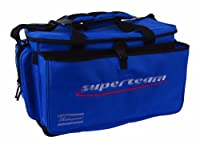 Shakespeare Superteam Carryall - Blue/Black from Shakespeare