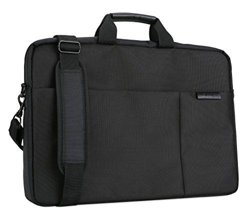 acer-npbag1a190-notebook-traveller-tasche-439-cm-173-zoll-schwarz
