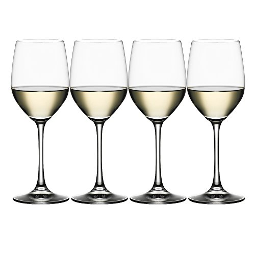 Verres à vin et Carafe à décanter Series Spiegelau & Nachtmann Vivendi Premium