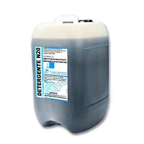 tanica-detergente-n-20-per-lavaggio-automatico-carrozzeria-25-kg-synt-chemical