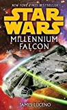Millennium Falcon (Star Wars) Publisher: LucasBooks