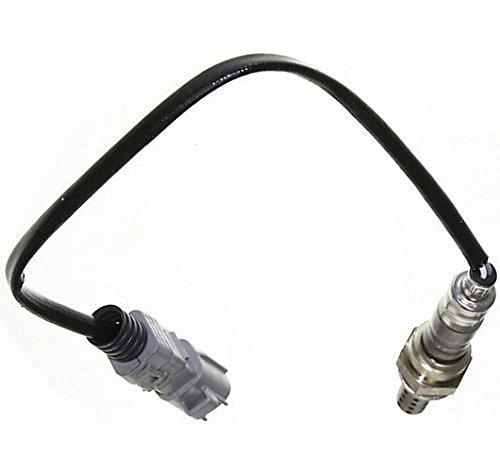 New Bosch 13053 Oxygen Sensor