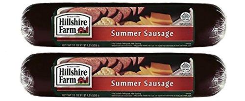 hillshire-farm-classic-summer-sausage-20-oz-125-lb-2-pack