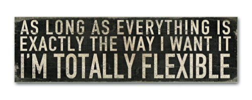 im-totally-flexible-4-inch-by-12-inch-rustic-real-wood-sign-for-home-wall-decor