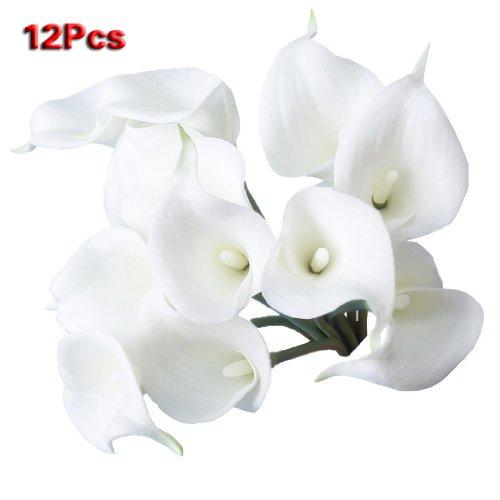 12pcs-simulacion-flores-de-cala-artificial-de-la-pu-de-las-plantas-blanco