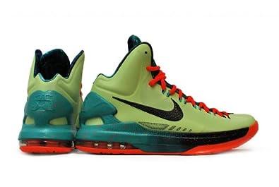 Buy Nike Zoom Kd V As All Star Game Houston Mens by Nike