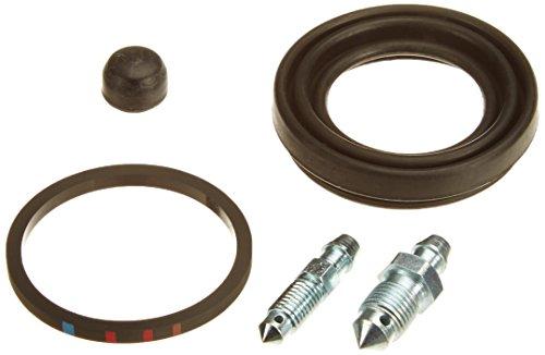 Nk 8815016 Repair Kit, Brake Calliper