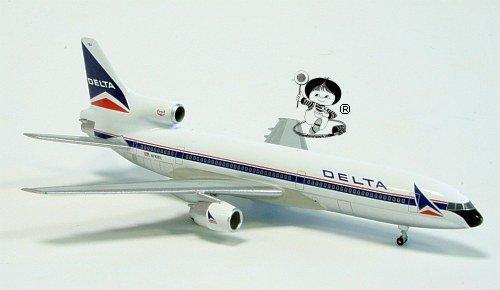 delta-air-lines-lockheed-l-1011-1-tristar