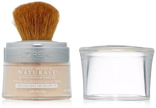 loreal-bare-naturale-gentle-mineral-makeup-456-soft-ivory