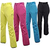 Dare 2b Women's Embody Snow Pants