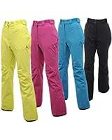 Dare 2b Women's Embody Snow Pants