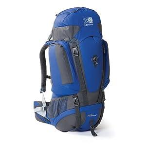 Quel sac pour un BOB ? 41uFiVzHCPL._AA300_