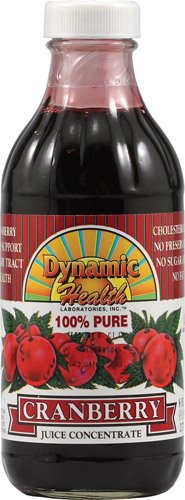 Dynamic-Health-Pure-Cranberry-Juice-Concentrate-Unsweetened-8-fl-oz