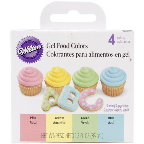 wilton-601-1006x-gel-icing-color-set