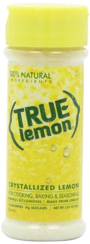 True Lemon 2.85 Ounce