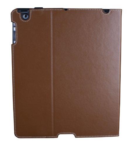 hex-code-folio-ipad-3rd-generation-british-tan