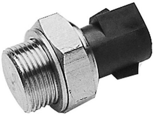 Intermotor 50014 Temperatur-Sensor (Kuhler und Luft)