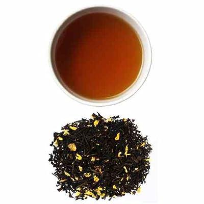 Rauf Tee aromatisierter Oolong- Formosa Oolong Pfirsich Blüten- 2x100g von Rauf Tee GmbH & Co. KG auf Gewürze Shop