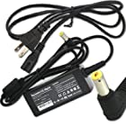 AC Adapter/Battery Charger for Dell Inspiron Mini 10 1010 1011 1012 1018 10v 12 1210 9 910 PP19S