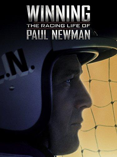 winning-the-racing-life-of-paul-newman