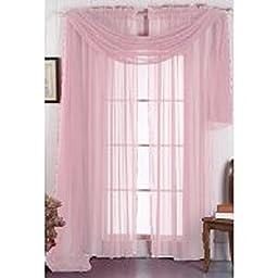 Online Desire 2pc Solid Light Pink 95\