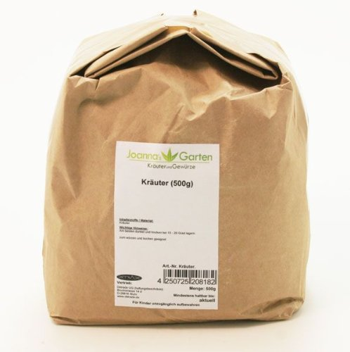 olive-leaves-cut-500g-by-joannas-garden
