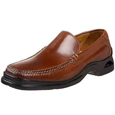 Amazon.com: Cole Haan Men's Air Santa Barbara Loafer: Shoes