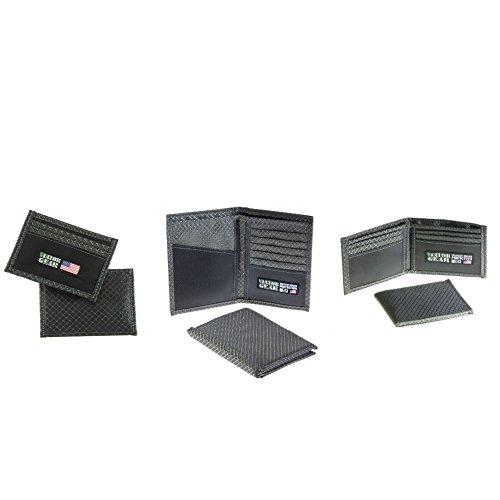 viator-gear-rfid-armor-wallet-set-made-in-the-usa-titanium