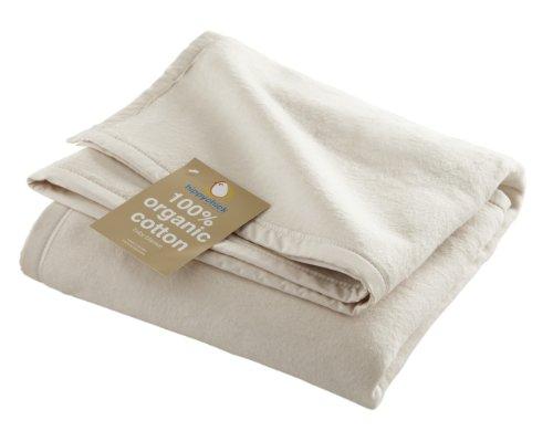 hippychick-couverture-bambin-bio-naturelle-100-x-150-cm
