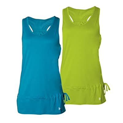 Under Armour Catalyst Sprint Women's Tank Top by Under Armour