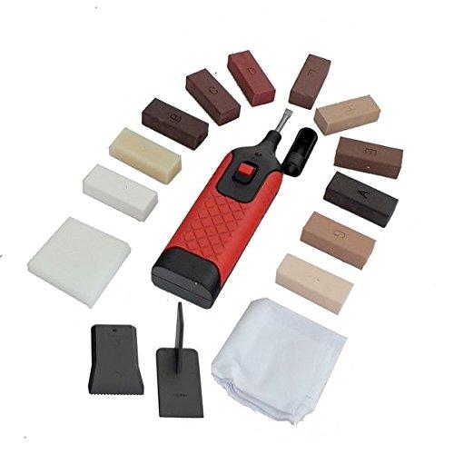 dekton-dt95910laminate-floor-repair-kit-1-silver