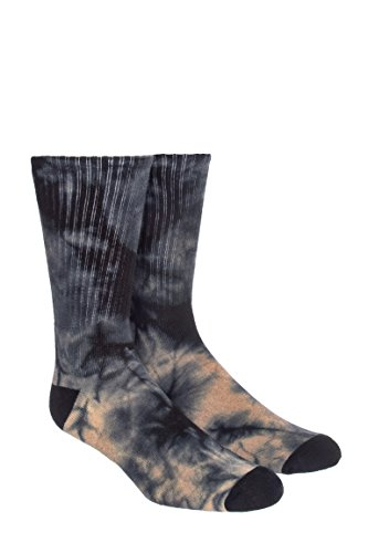 Men's Shadow Crew Sock