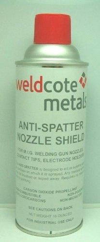 welcote-metals-antispat16-anti-spatter-16oz-qty1
