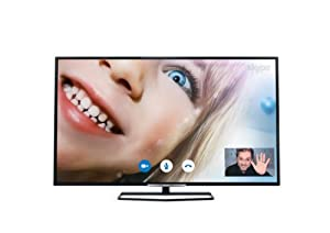 Philips 55PFS5709/12 Slim Full HD LED Smart Television
