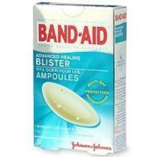 band-aid-advanced-healing-blister-cushions-adhesive-bandages-24-count-by-band-aid
