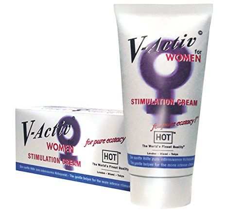 Hot-V-Activ-Stimulations-Crme-50-ml