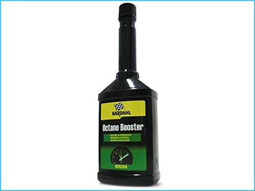 bardahl-octane-booster-additivi-benzina-elevatore-ottani-250-ml