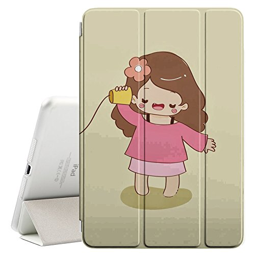 -magix-apple-ipad-air-1-2-smart-cover-mit-smart-an-aus-funktion-playing-mother-mommy-minimalist-girl