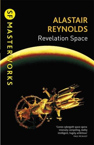 alastair reynolds revelation space pdf