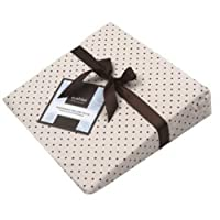 "Kushies Pregnancy Pillow, Cream Polka Dots (Baby Product) By Kushies          Click for more info     Customer Rating:       First tagged ""acid reflux"" by Kevin Caudill"
