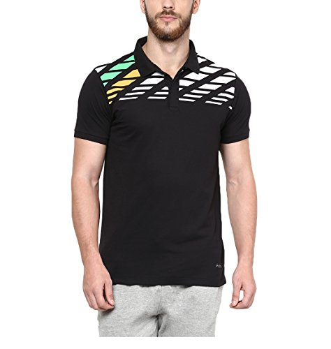 Yepme-Mens-Cotton-Polo-YPMPOLO0387-P