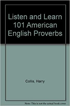 listen and learn 101 american english Learn english with englishclass101 - learn english with english class 101 is  one of the best  long and focus on subjects such as phrasal verbs, vocabulary,  and listening skills  4) rachel's english rachel knows american pronunciation.