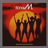 echange, troc Boney M - Boonoonoonoos
