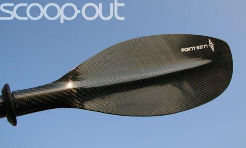 point-65-233020705-grand-tourer-paddle-carbon